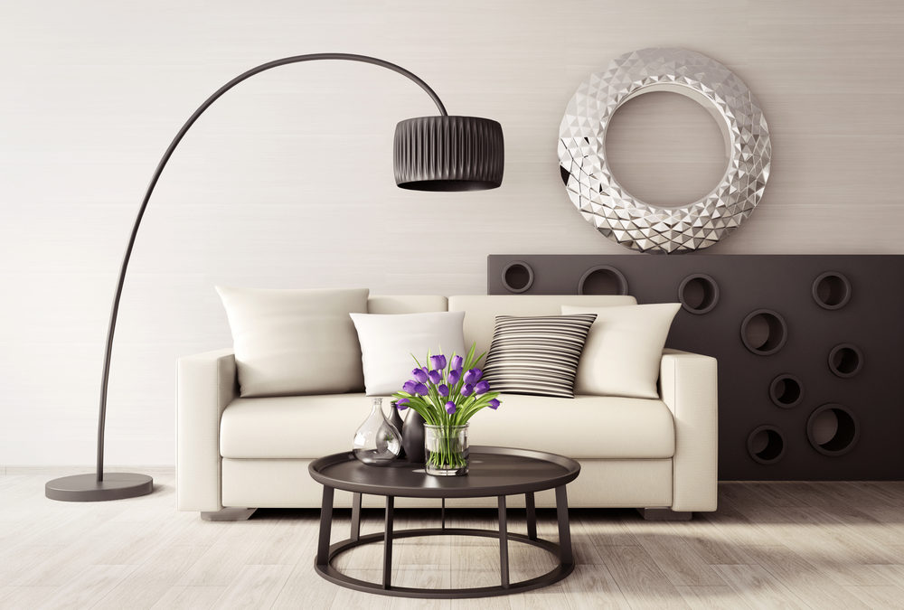 Contemporary Furniture Design for Every Room and Budget
